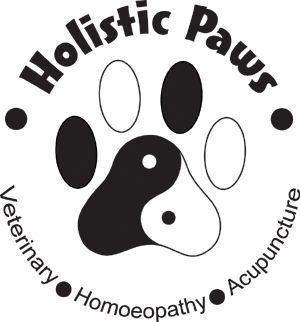 Holistic Paws